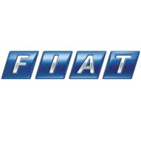 PEZZI RICAMBIO Fiat 500