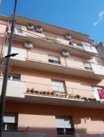 CATANZARO traversa Purificato, vendesi appartamento mq 120