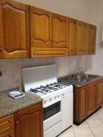 CATANZARO LIDO Via Nazionale, affittasi 3 camere singole o doppie in appartamento ristrutturato ed arredato