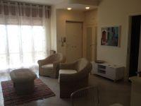 CATANZARO vicino Ospedale Pugliese, appartamento arredato con ingresso autonomo