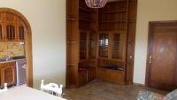 CATANZARO via Schipani,  elegante appartamento mq 90 al 4P