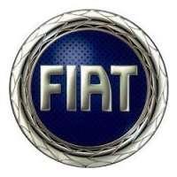 SEDILI anteriori e posteriori per Fiat Punto