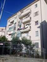 CATANZARO via Purificato, appartamento mq 110 al 3P