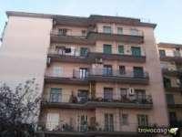 CATANZARO viale De Filippis, affitto appartamento ammobiliato e completamente ristrutturato al piano alto con ascensore