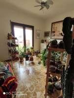 CATANZARO Centro via Mario Greco, appartamento mq 110 completamente ristrutturato e con rifiniture di lusso al 4P