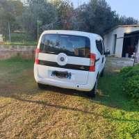 Fiat Qubo ottime condizioni