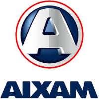 AIXAM CITY SPORT