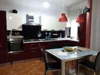 CATANZARO Mater Domini via Misasi, in condominio residenziale, bilocale recentemente ristrutturato
