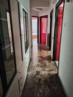Appartamento in affitto Catanzaro