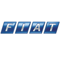 FIAT 500 Francis Lombardi