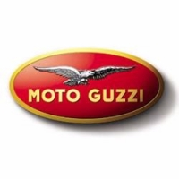 MOTO GUZZI 500 nuovo Falcone