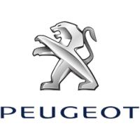 PEUGEOT JET FORCE 125