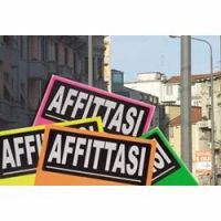affitto4